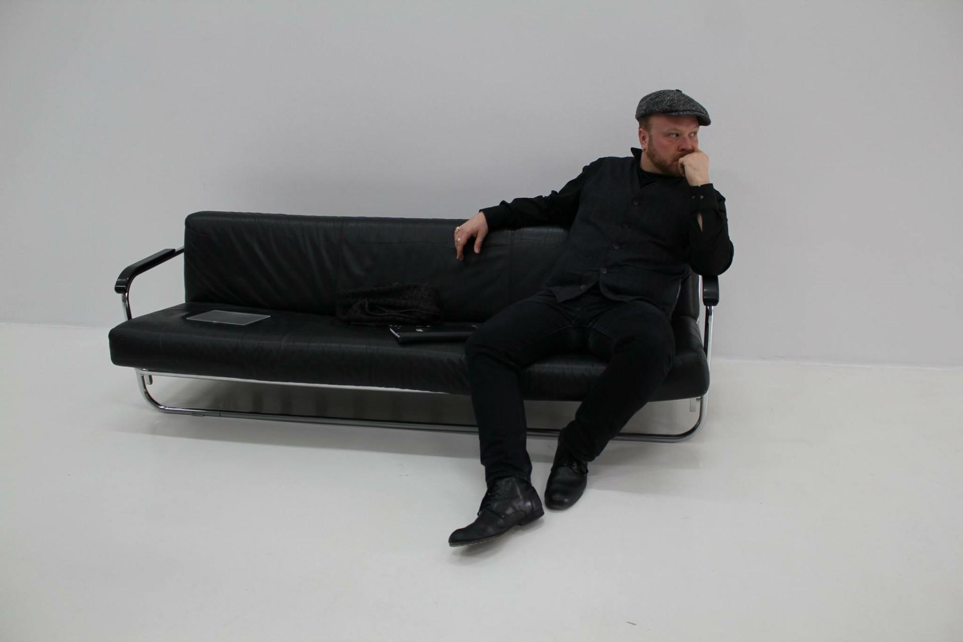 tiborbaumann werbung/musik/doku